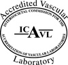ICAVL ACCREDITATION
